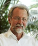 Dr Juergen Junk